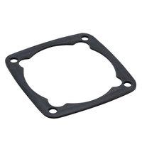 Waring 026437 Plate Gasket for Blenders