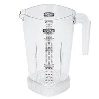 Waring 026423-E 64 oz. Blender Jar for Blenders