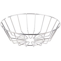 Bunn 02232.0000 Funnel Basket for VPR Coffee Brewers
