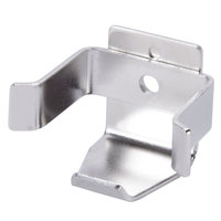 Waring 015551 Cup Support for DMC Drink Mixers