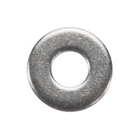 Waring 013604 Washer for Drink Mixers