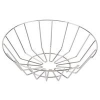 Bunn 01029.0000 Funnel Basket Kit for OL & RL Coffee Brewers