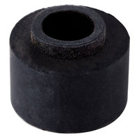 Waring 013603 Motor Mount for Drink Mixers