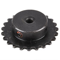 Waring 29689 Replacement Motor Sprocket for CTS1000B Conveyor Toasters