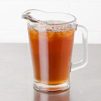 Bromley 1 oz. Estate Iced Tea Bags - 48/Case