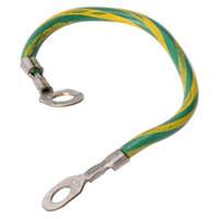 Waring 501006 Replacement Lead Assembly for DMC90 and DMC90M Drink Mixers