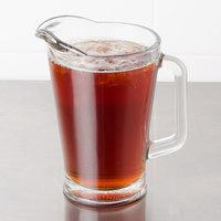 Bromley 1 oz. Tropical China Black Iced Tea Bags - 48/Case