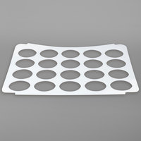 IRP 3851514 Divider Insert for Multi-Hawker