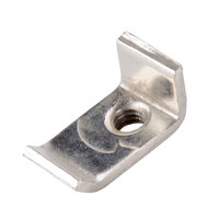 Waring 016410 Strain Relief Clamp for DMC90 and DMC90M Drink Mixers