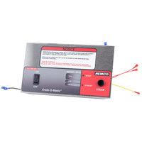 Nemco 69205 Retrofit Kit for 6625 Fresh-O-Matic Countertop Rethermalizer / Steamer
