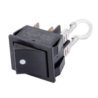 Waring 29686 Replacement Standby Switch for CTS1000B Conveyor Toasters