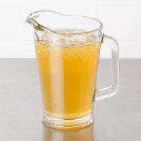 Bromley 1 oz. Green Iced Tea Bags - 48/Case