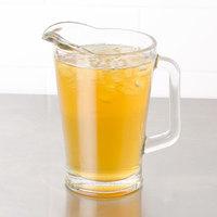 Bromley 1 oz. Green with Lemon Iced Tea Bags - 48/Case