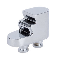 Waring 030718 Cup Support for Drink Mixers