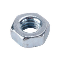 Waring 030713 Hex Nut for Drink Mixers
