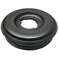 Waring 028226 Vinyl Outer Lid for Blenders