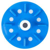 Cecilware 00671L Blue Fast Agitation Impeller