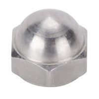 Waring 002972 Cap Nut for Blenders