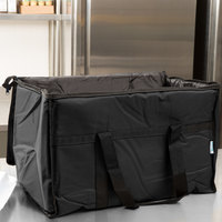 Insulated Food Bags Catering Bags Food Delivery Bags