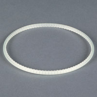 Carnival King CCMBELT Replacement Belt for CCM28 Cotton Candy Machine