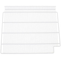 Turbo Air 30278H0600 Coated Wire Shelf - 25 inch x 20 inch