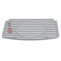 Cecilware 00564L Gray Drip Tray Cover