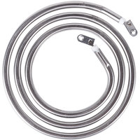 Carnival King PM30KELEM Kettle Heating Element - 120V, 1350W