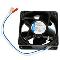 Cecilware 00298L Replacement Fan Motor