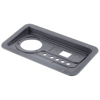 ARY Vacmaster 979125 Instrument Panel for Vacuum Packaging Machines