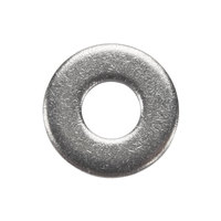 Waring 29997 Replacement Washer for Crepe Makers