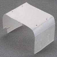Waring 032357 PCB and Power Board Shield