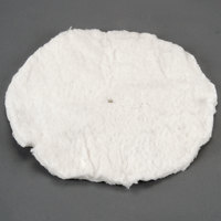 Waring 32142 Replacement Insulation for Crepe Makers