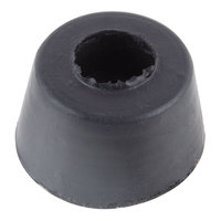 ARY Vacmaster 979159 Rubber Foot for Vacuum Packaging Machines