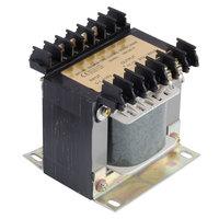 ARY Vacmaster 979240 Sealing Transformer for VP215 Vacuum Packaging Machines
