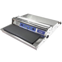 Single Roll Film Wrapping Machine