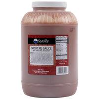Tulkoff 133082 8 lb. Seaside Cocktail Sauce
