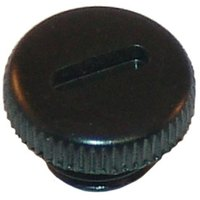 Waring 33485 Brush Cap for Blenders