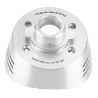 Waring 30440 Blender Housing Cover for Big Stix Heavy Duty Immersion Blenders