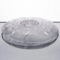 Arcoroc 66801 5 1/2 inch Fleur Plate by Arc Cardinal - 24/Case