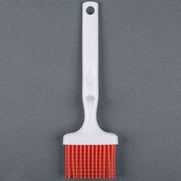 Carlisle 4040505 3 inch Silicone Pastry Brush