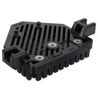 Edlund PT380 Replacement Pusher Insert for 3/8 inch FDW Series