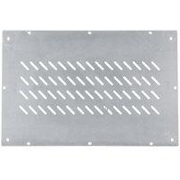 Waring 030079 Bottom Housing Plate for Panini Grills