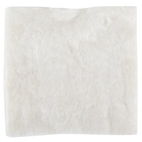 Waring 030058 Top Insulation for Panini Grills