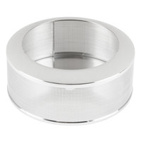 Waring 015174 Stainless Steel Strainer Basket for Juicers