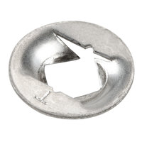 Waring 015167 T-Nut for Juicers