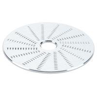 Waring 015180 Shredder Plate for Juicers
