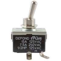 Waring 26369 Momentary Toggle Switch for Blenders