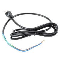 Waring 502828 Cord Set for Older Model Blenders