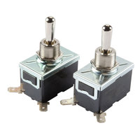 Waring 29355 Toggle Switch for Blenders