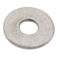Waring 006937 Stainless Steel Washer